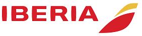 Nuevo logo de Iberia